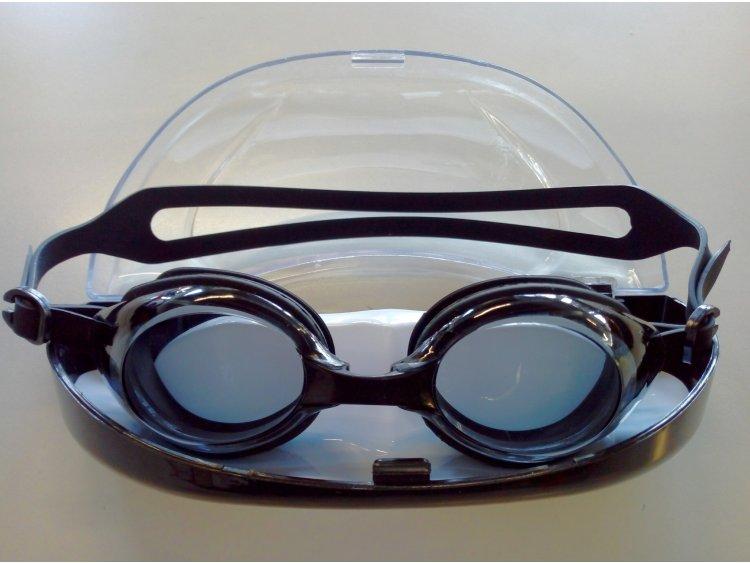Occhialini da Nuoto per Uomo  Art. A01NU (1)