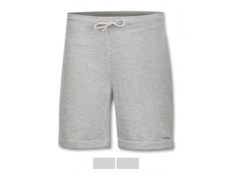 Pantaloni per Fitness e Palestra - Brugi  Art. FA2MTG4 (1)