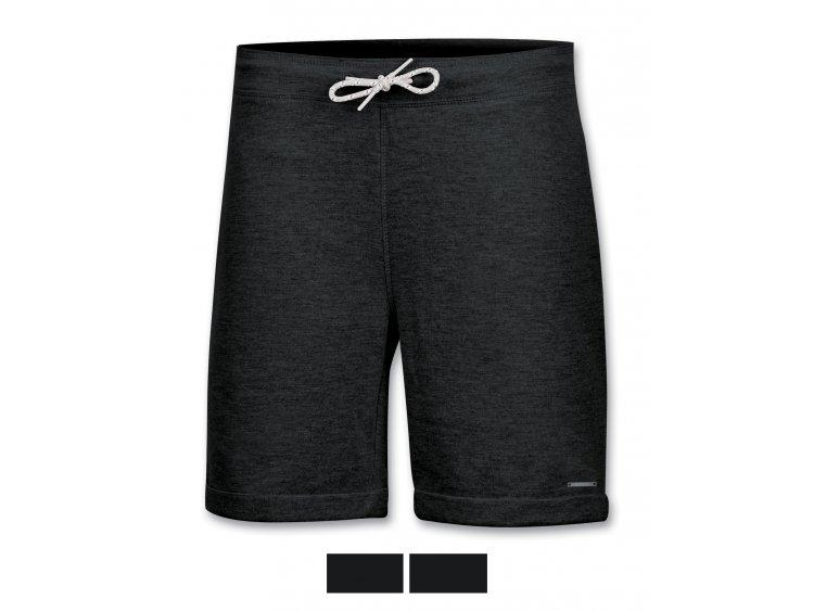Pantaloni per Fitness e Palestra - Brugi  Art. FA2ME61 (1)