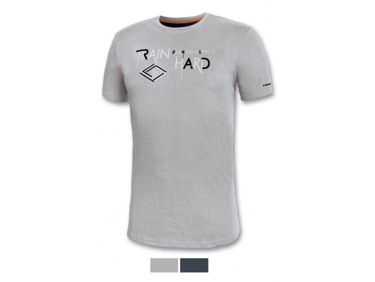 T-Shirt Uomo - Brugi  Art. F71XTHC (1)