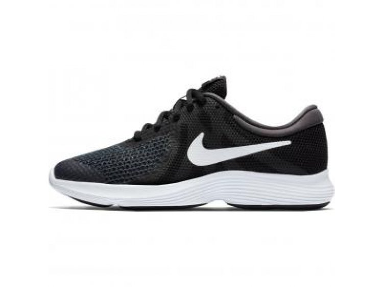 Scarpe Nike Revolution 4 (GS)  Art. 943309006 (1)