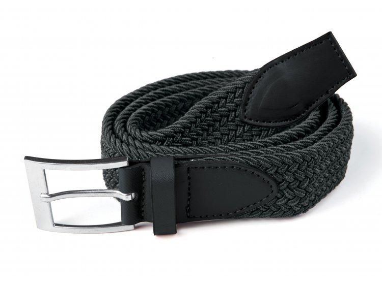 Cintura Uomo | Brugi  Art. Z45Z500 (1)