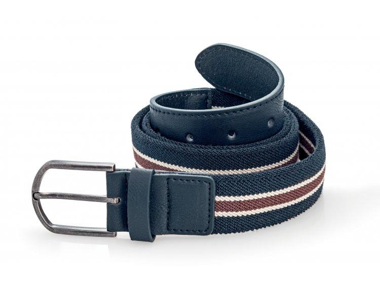 Cintura Uomo | Brugi  Art. ZA42500 (1)