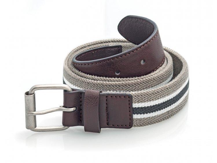 Cintura Uomo | Brugi  Art. ZA41113 (1)