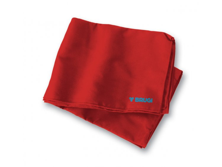 Asciugamano in microfibra | Brugi  Art. S24D746 (1)