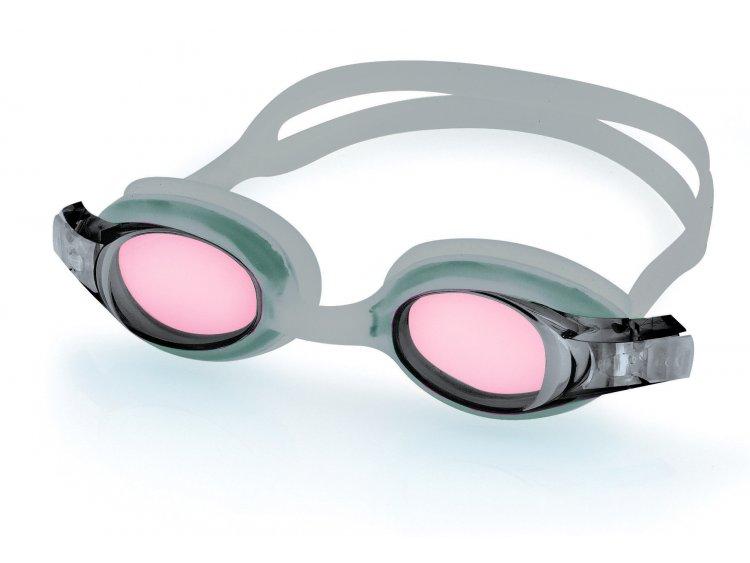 Occhialini da Nuoto per Uomo | Brugi  Art. Z94Z470 (1)