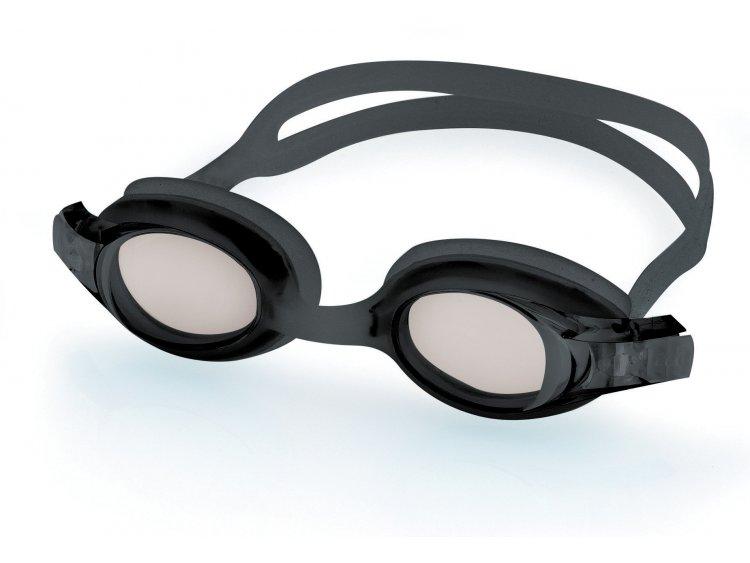 Occhialini da Nuoto per Uomo | Brugi  Art. Z94Z500 (1)