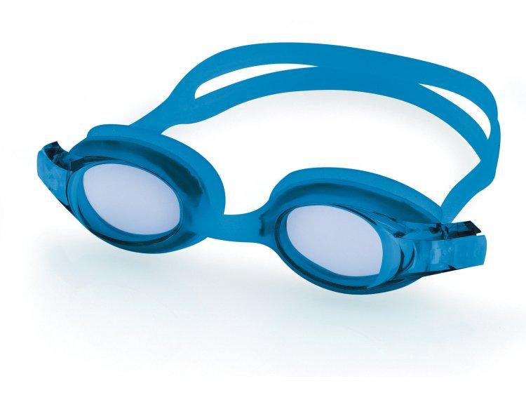 Occhialini da Nuoto per Uomo | Brugi  Art. Z94Z891 (1)