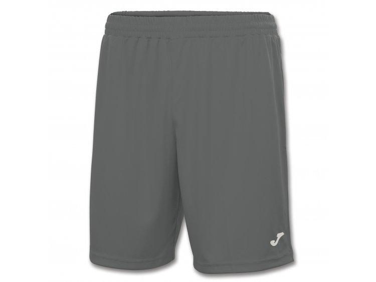 Pantaloni calcio /Joma  Art. 100053.150 (1)