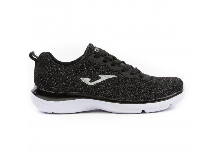 Scarpe Sportive Donna - Sneaker | Joma  Art. C.RELILW-941 (1)