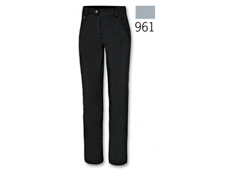 Pantaloni Trekking Donna - Brugi  Art. N82C500 (1)