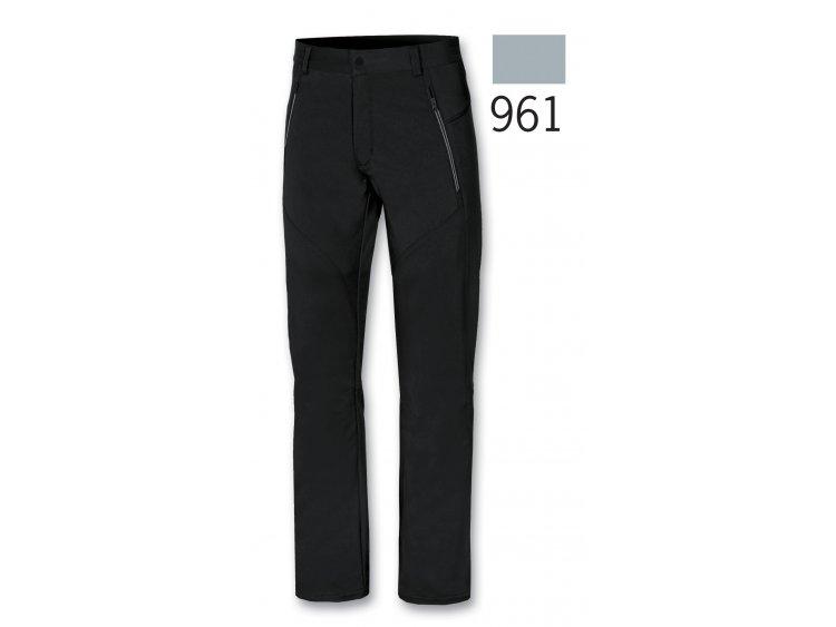 Pantaloni da Trekking per Uomo - Brugi  Art. N61C500 (1)