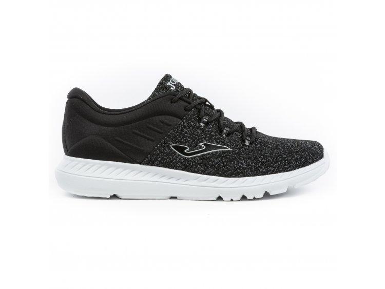 Scarpa Sneaker Uomo | Joma  Art. C.FOX-901 (1)