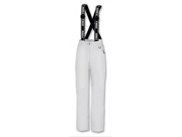 Pantaloni Sci per Donna - Brugi  Art. A62H010 (1)