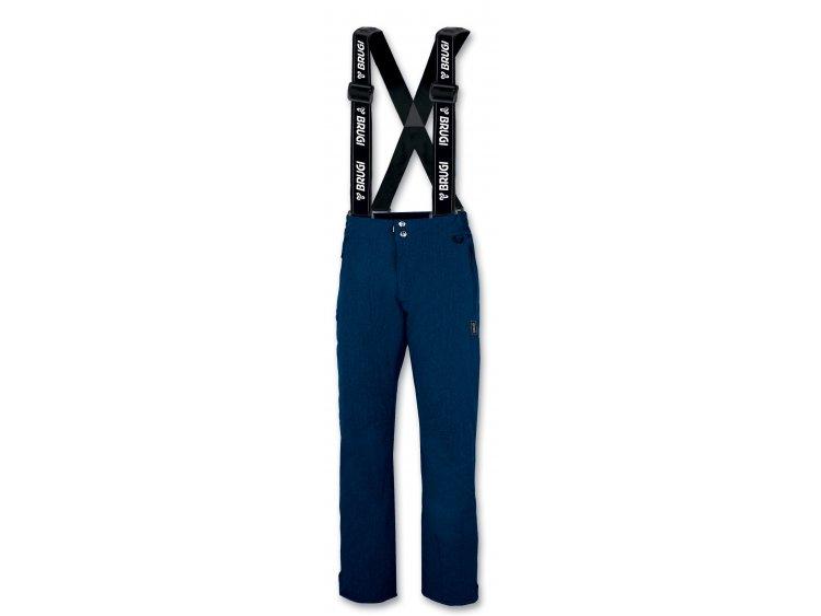Pantaloni da Sci per Uomo - Brugi  Art. AE4H960 (1)