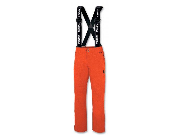 Pantaloni da Sci per Uomo - Brugi  Art. AE4H819 (1)