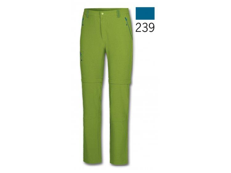 Pantalone Trekking Uomo - Brugi  Art. N61L693 (1)