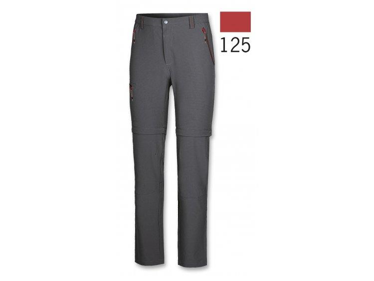 Pantalone Trekking Uomo - Brugi  Art. N61L486 (1)