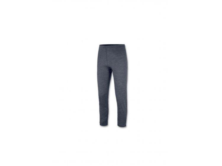 Intimo Tecnico Uomo - Pantalone Termico Nordsen  Art. R23F986 (1)
