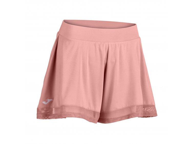 Pantaloncini Fitness Donna - Joma  Art. 900874.530 (1)