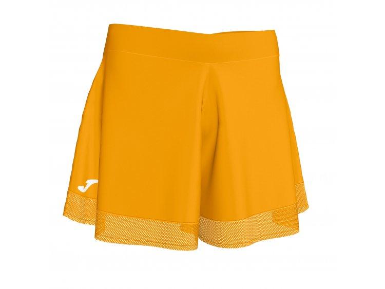 Pantaloncini Fitness Donna - Joma  Art. 900874.922 (1)