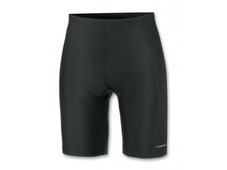 Pantaloni Corti Ciclismo Uomo _Brugi  Art. K24X500 (1)