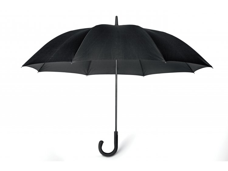 Ombrello Automatico | Brugi  Art. Z413500 (1)