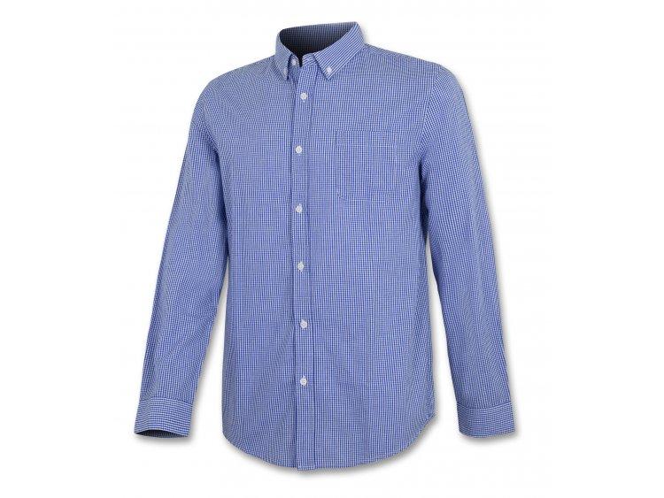 Camicia in puro cotone per Uomo - Brugi  Art. CV41364 (1)