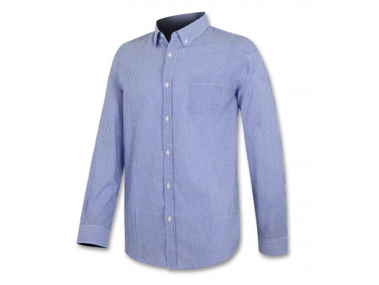 Camicia in puro cotone per Uomo - Brugi  Art. CV41366 (1)