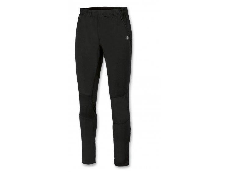 Pantaloni Trekking Uomo - Brugi  Art. N71P500 (1)