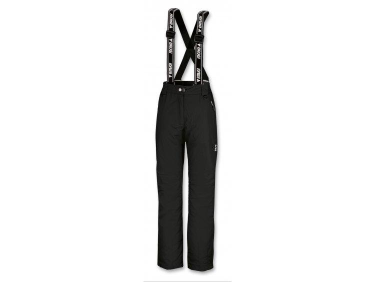 Pantaloni da Sci per Ragazza - Brugi  Art. J611500 (1)