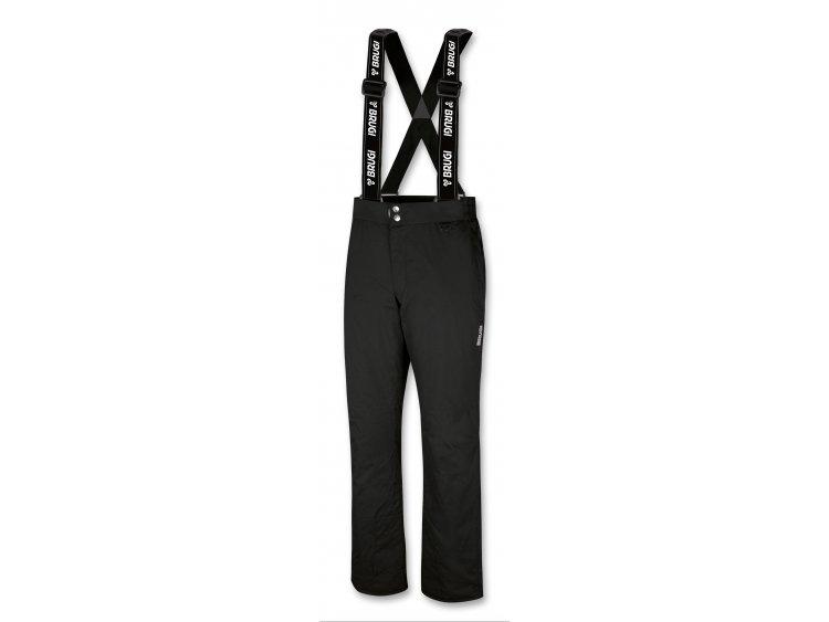 Pantaloni da Sci per Ragazzo - Brugi  Art. J542500 (1)