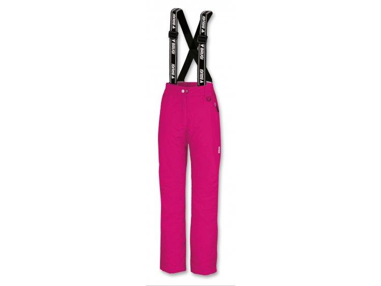 Pantaloni da Sci per Ragazza - Brugi  Art. J611272 (1)