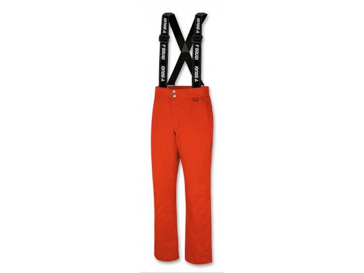 Pantaloni da Sci per Uomo - Brugi  Art. AF4R819 (1)