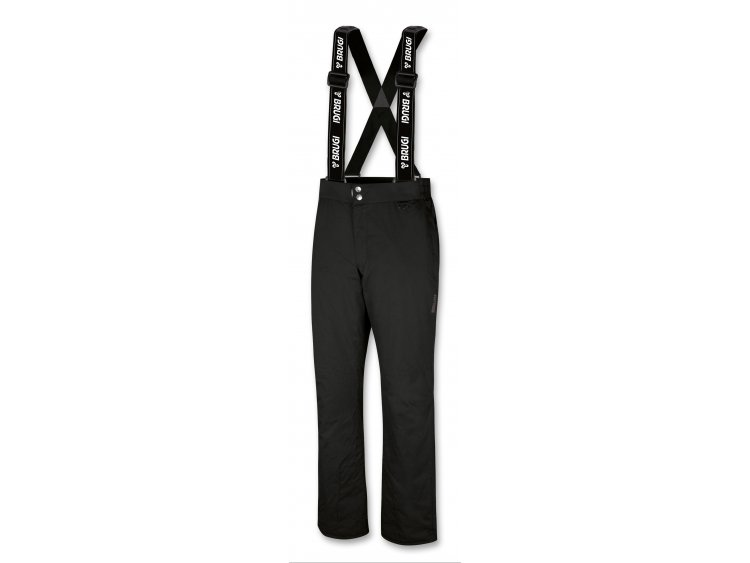 Pantaloni da Sci per Uomo - Brugi  Art. AF4R500 (1)