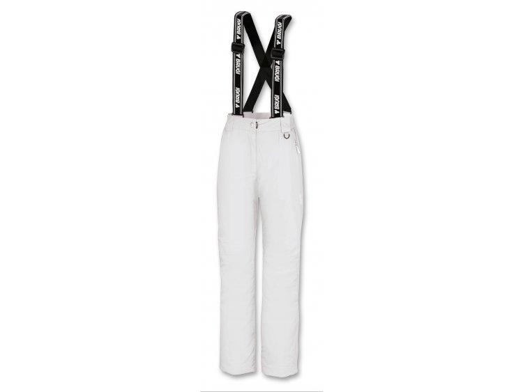 Pantaloni da Sci per Donna - Brugi  Art. AD2E010 (1)