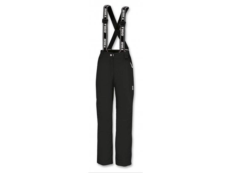 Pantaloni da Sci per Donna - Brugi  Art. AD2E500 (1)