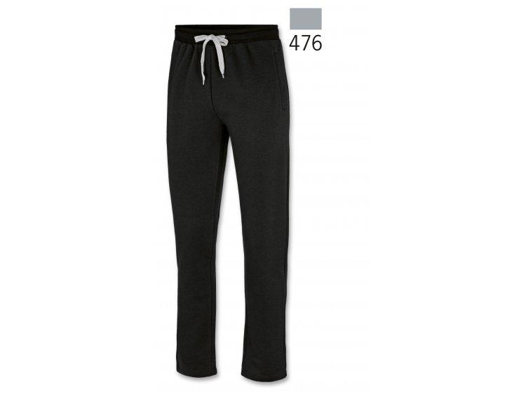 Pantaloni invernali della tuta per Uomo _ Brugi  Art. F81U500 (1)