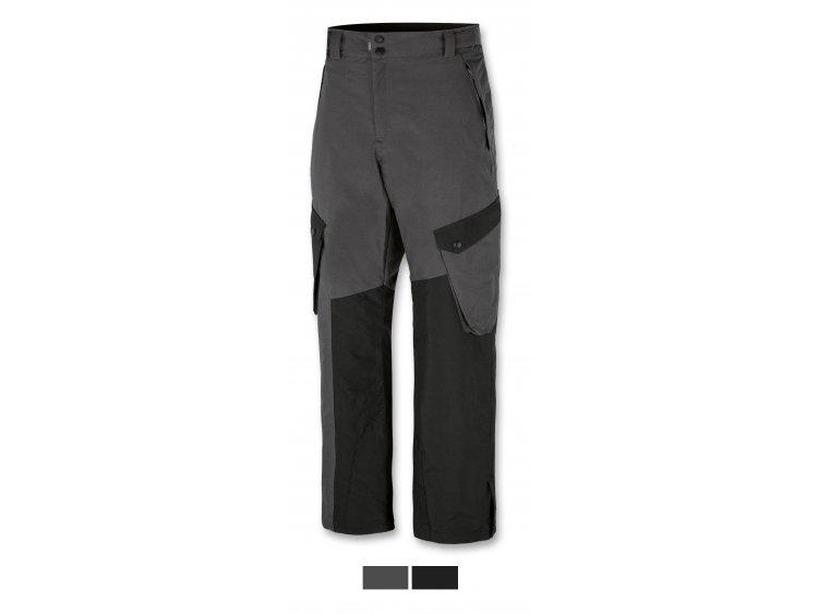 Pantaloni da Snowboard per Uomo - Brugi  Art. AF4J20M (1)