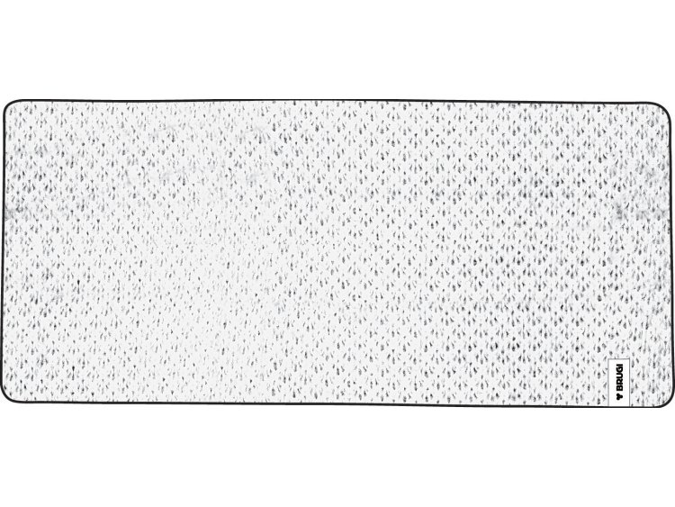 Fascetta frontale per Donna - Brugi  Art. Z72E010 (1)