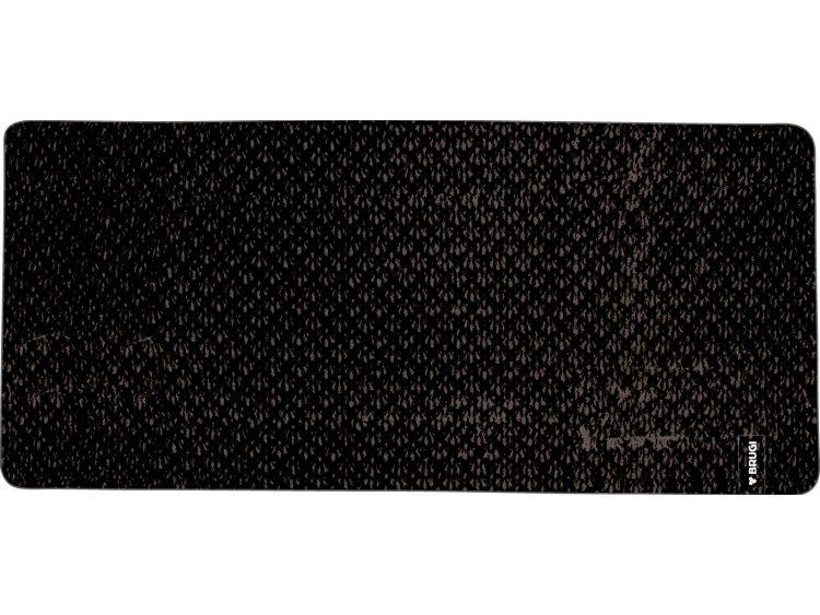 Fascetta frontale per Donna - Brugi  Art. Z72E500 (1)