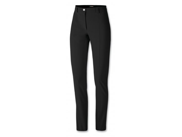 Pantaloni da Sci per Donna - Brugi  Art. AD2G500 (1)