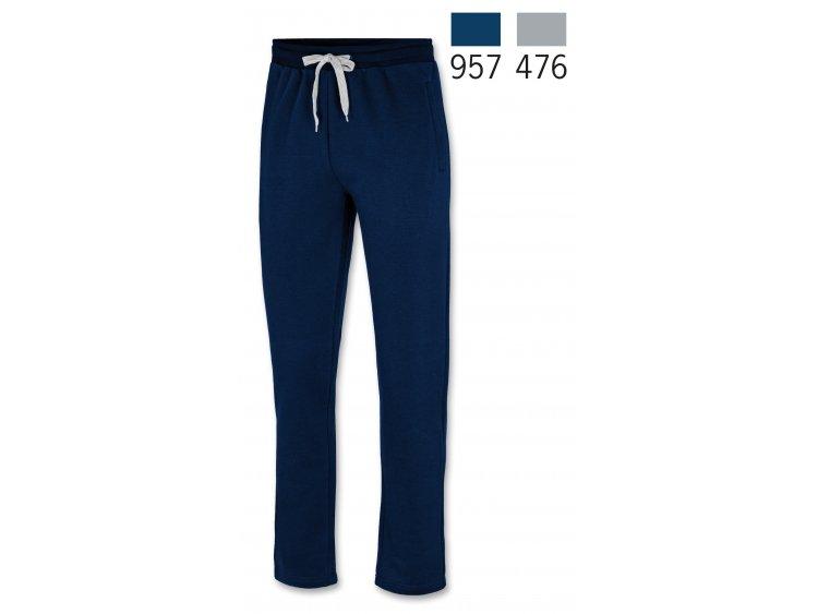 Pantaloni invernali della tuta per Uomo _ Brugi  Art. F81U960 (1)