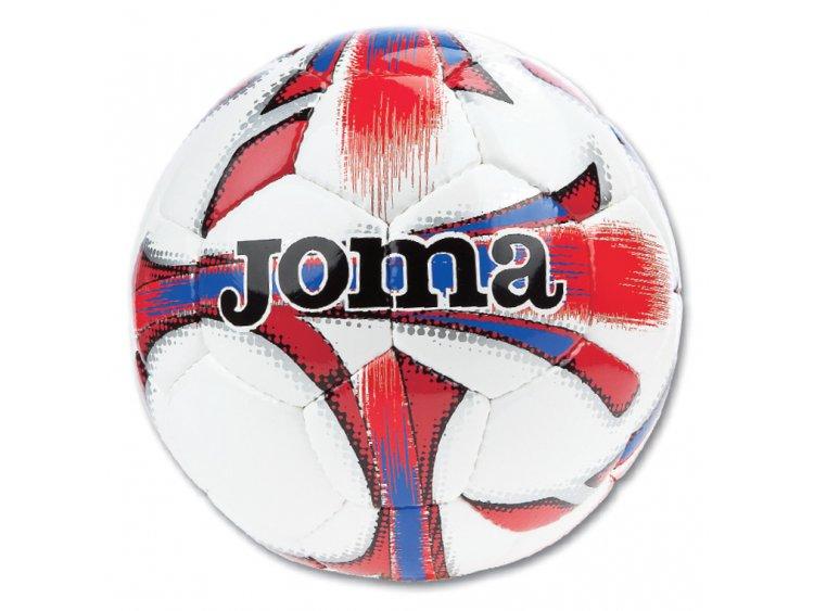 Pallone da Calcio Dali - Joma  Art. DALI5 (1)