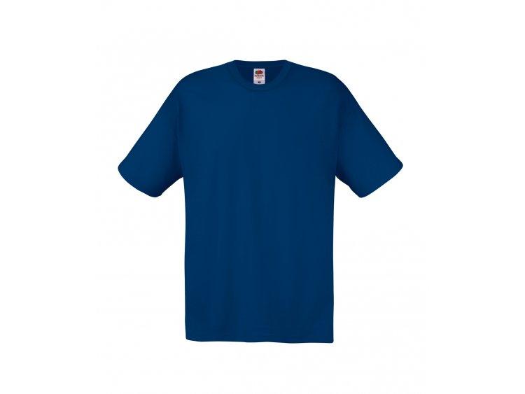 Maglietta girocollo maniche corte - Uomo  Art. F6108232 (1)