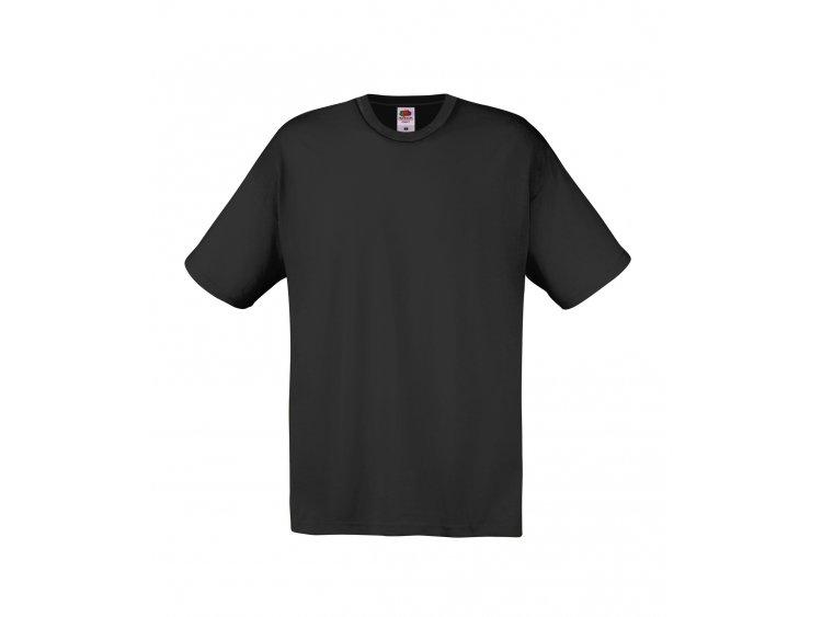 Maglietta girocollo maniche corte - Uomo  Art. F6108236 (1)