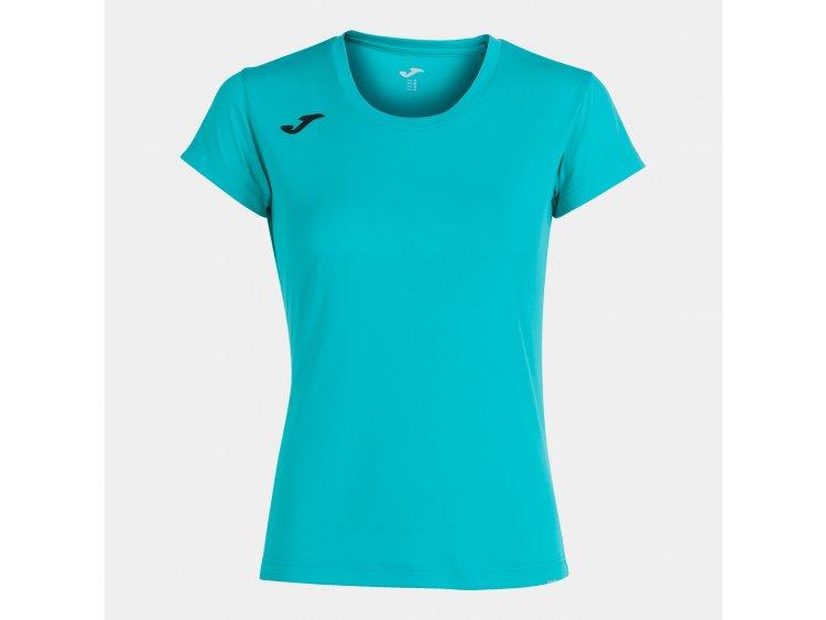 Maglietta Sportiva Donna _ Joma  Art. 901400.725 (1)