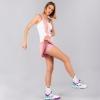 Pantaloncini Fitness Donna - Joma  Art. 900874.530 (5)