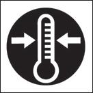 Gestione ottimale del calore